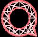 Qapital Consulting – Digital Marketing Agency In Phoenix