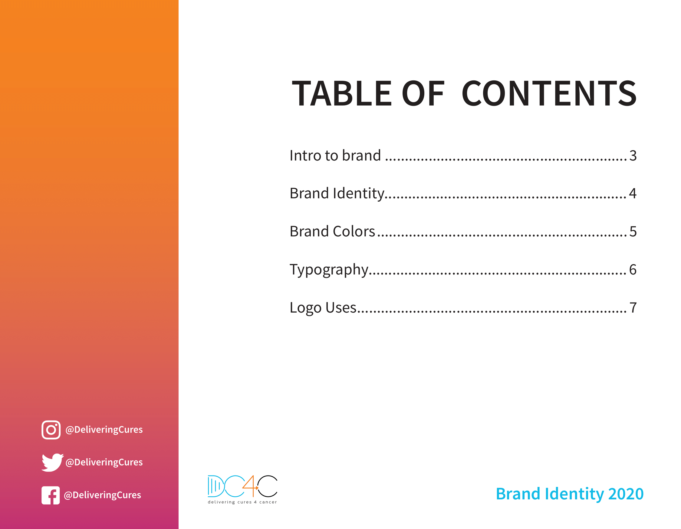 DC4C-Brand_Identity-2020-2