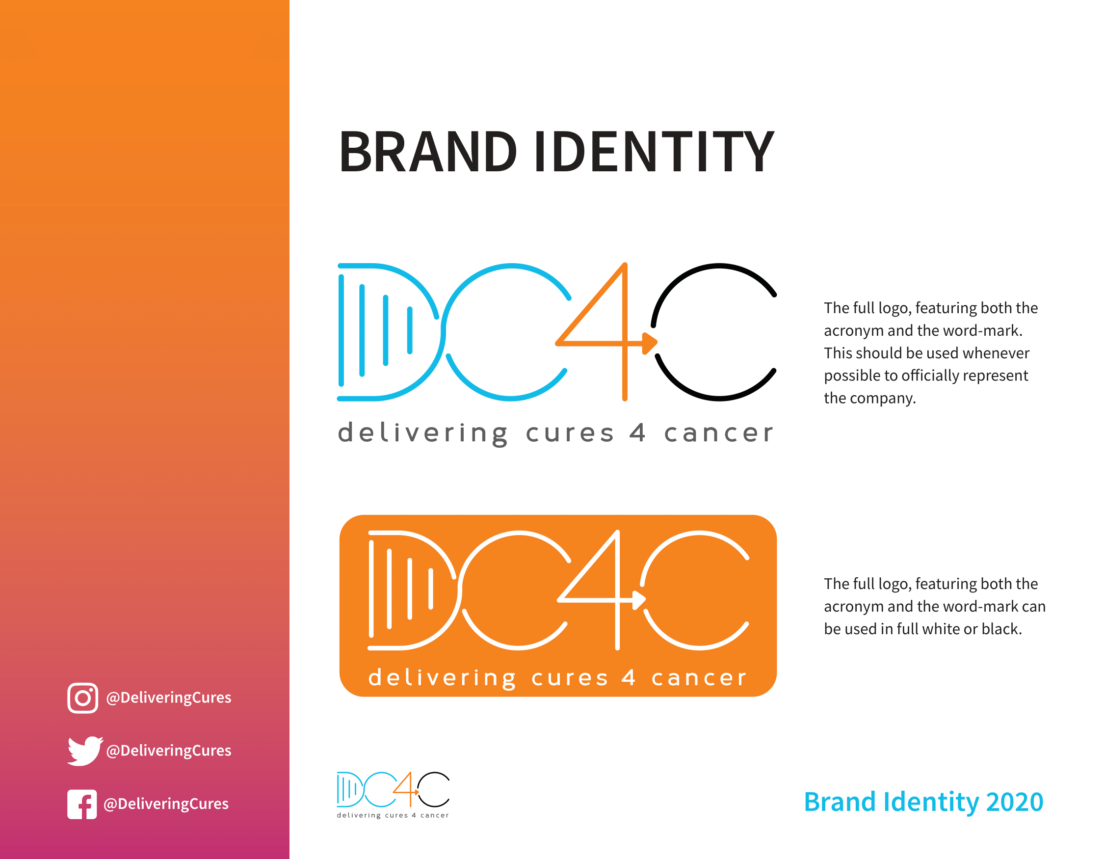 DC4C-Brand_Identity-2020-4