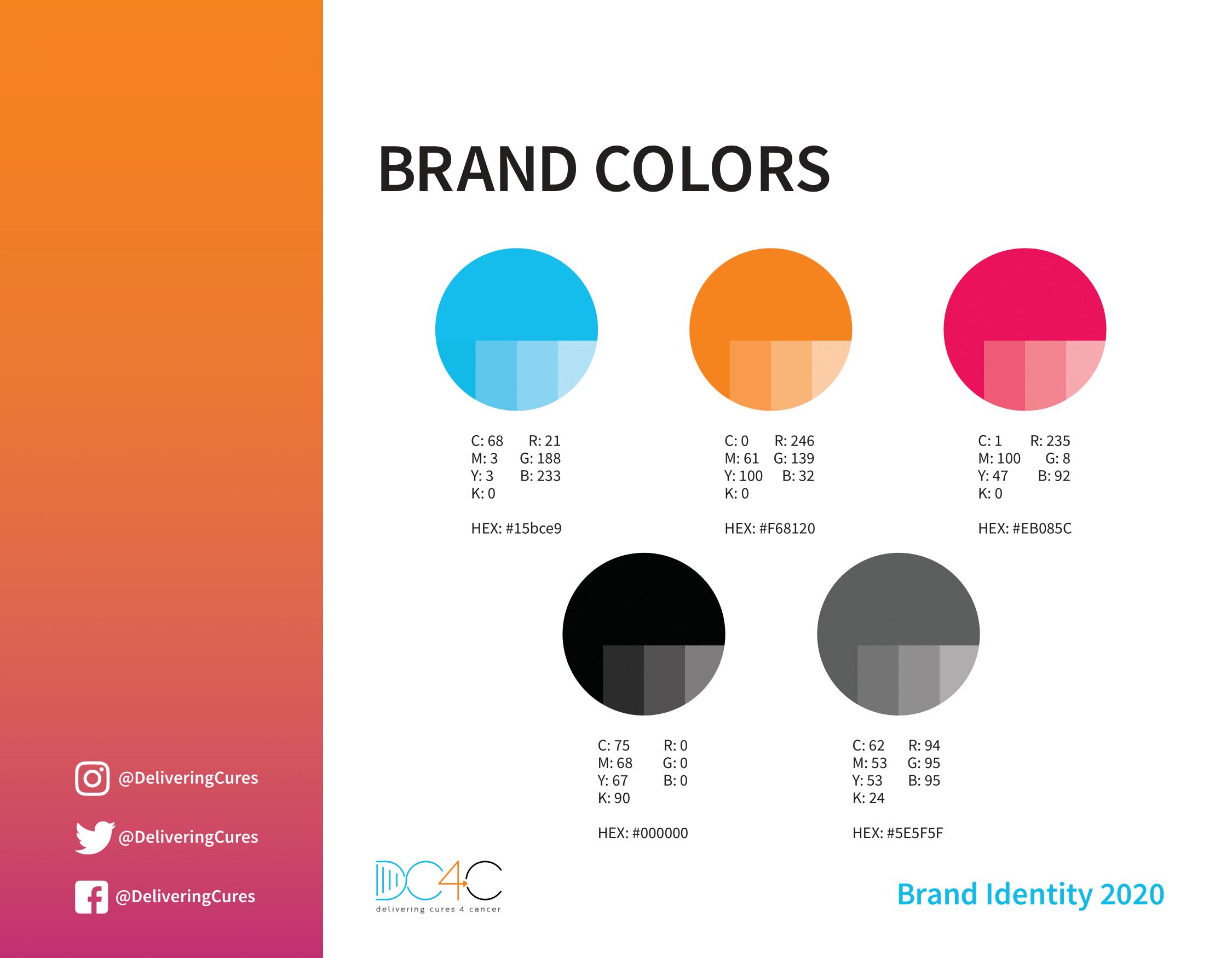 DC4C-Brand_Identity-2020-5