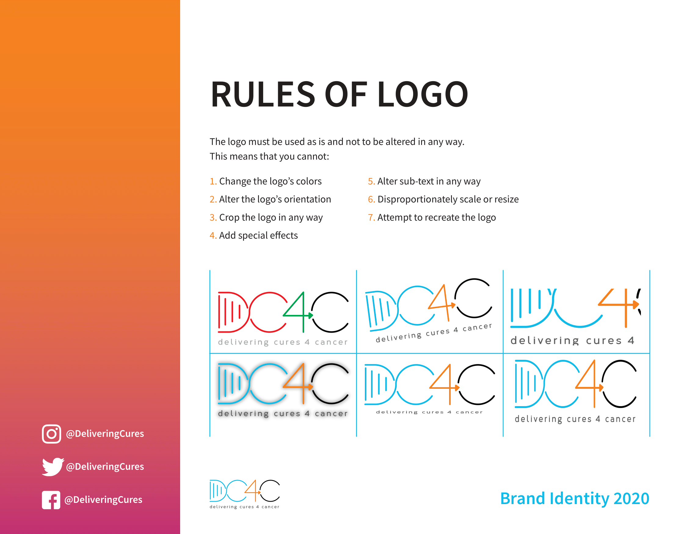DC4C-Brand_Identity-2020-7