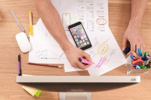 ux, prototyping, design
